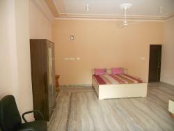 The Jaipur Inn Hotel