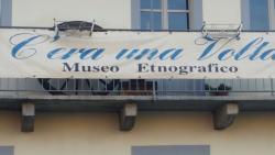 Museo Etnografico C'era una Volta