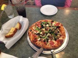 Leucadia Pizzeria & Italian