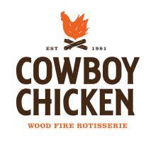 Cowboy Chicken - Lubbock Store