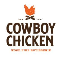 Cowboy Chicken - Frisco