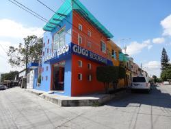 Gugo Restaurant