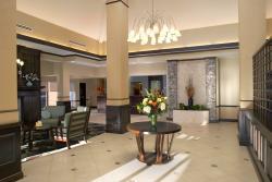Hilton Garden Inn Albany / SUNY Area