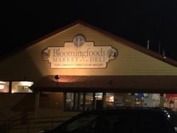 Bloomingfoods