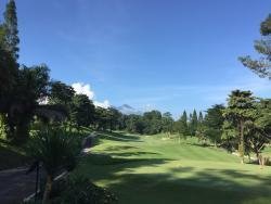 ‪Rancamaya Golf & Country Club‬