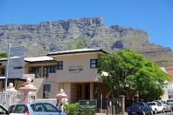 Ubuntu Wellness Centre
