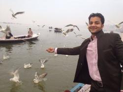 Aashirwad Tours
