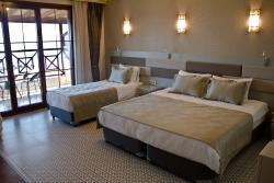 Babillon Hotel