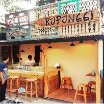 Kedai Roppongi
