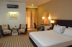 Faisalabad Hotel