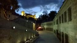Real Casa de la Moneda