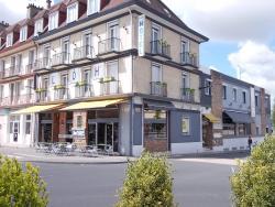 Hotel du Havre