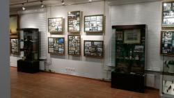 Museum of History of Kronstadt