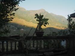 Hidden Gem in the hills of Ta Van