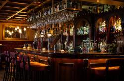 Kavanagh's Pub Naas