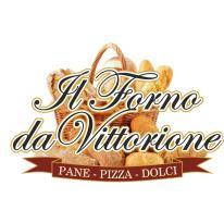 Il Forno da Vittorione