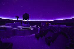 Planetarium Wien
