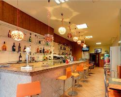 Bar L'Amic