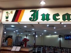 Jucalemao