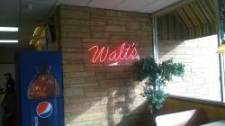 Walt's Roast Beef