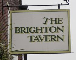 The Brighton Tavern