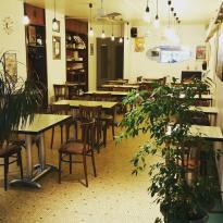 Brasserie Du Centre