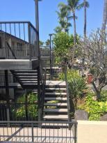 Kona Oceanfront Home