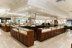Colombian Emeralds International