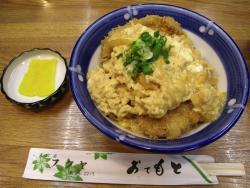 Fuku-Ya Shokudo