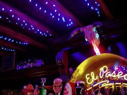 El Paseo Bar & Grill