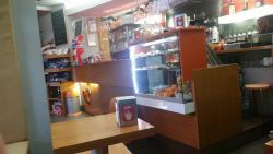 Caffe Degli Artisti