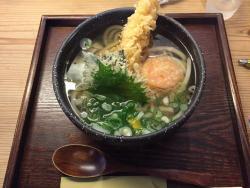 Kinugasa Zen