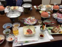 Kanpo no Yado Yorii