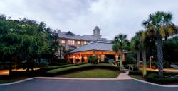 ‪Inn & Club at Harbour Town - Sea Pines Resort‬