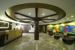 Galaxy by Mango Hotels