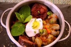 Taberna Gourmet