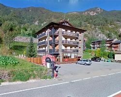 Hotel Sant Miquel Restaurant