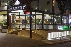 Kackar Restaurant