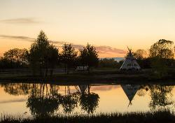 Almeria Parc
