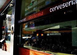 Brétema Restaurant