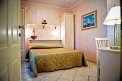 Hotel Residence Veliero