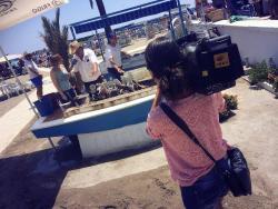 La Cepa Playa