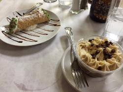 Gio's Cafe & Deli