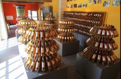 Maison du Tourisme et du Vin de Monbazillac