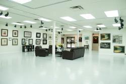 Baterbys Art & Framing