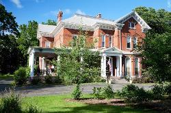 The William Smith Inn