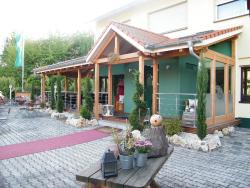 Rheinau-Pub