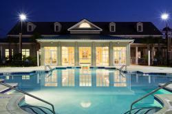 Holiday Inn Club Vacations Myrtle Beach - South Beach