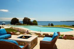 Samoset Resort On The Ocean