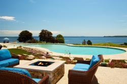 Samoset Resort On The Ocean